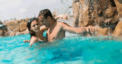 夏デートで、実は女性が嫌う『定番デートスポット』4選