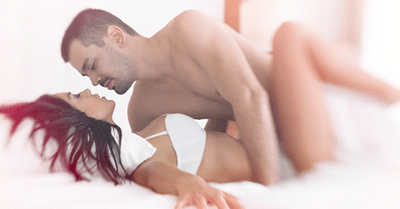 女性が彼氏とのセックスに飽きる理由・6選