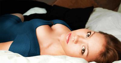 セックス中にアソコが萎える「本当の原因」と「対処法」10つ