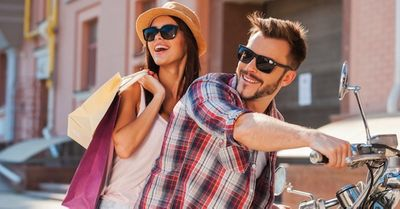 7月に出会いの場が急増する5つの理由|恋人がいない男女、必見!