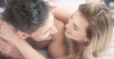 男が本気の女にだけ見せる、本命彼女に対する態度 15選