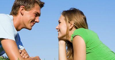 「出会いがない」と言ってる男性が絶対見直すべきこと・4選