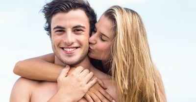 女性が好きな人にしか見せない脈あり態度4選