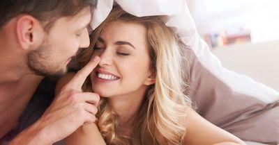 「愛のあるセックス」と「愛のないセックス」の決定的な違い