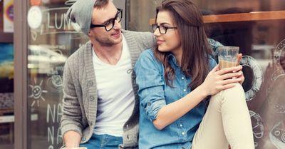 彼氏のいる女性をゲットする、本当に正しいアプローチ方法は?