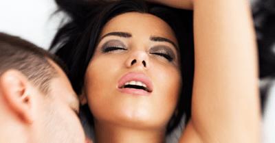 女性のセックス願望「彼と同時にイキたい」を叶える方法 4選