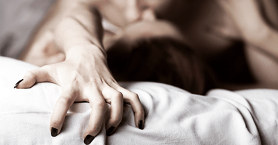 【男の本音】セックスの時に男性が考えている意外なこと4選