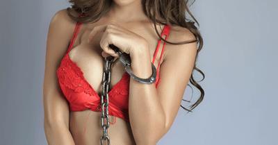 女の子の性癖が丸わかり!実はエッチな心理テスト 4選