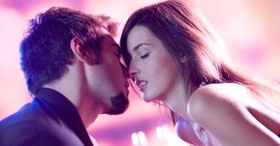 ブスが一週間、イケメンとキスし続けたら、超美人に【動画】