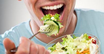 「チン立ち草」(明日葉)の驚きの勃起力改善効果と食べ方