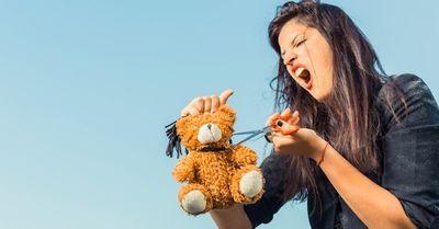 なぜか女性を怒らせる、難しい褒め言葉・6選