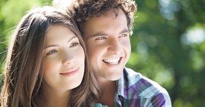男慣れしていない女性にアプローチする超具体的な方法 7選