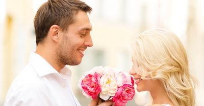 初デートでの告白を、絶対に成功したいならすべき5つのコト