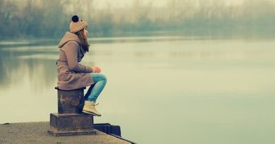 好きな人を強制的に諦めるための行動・4選