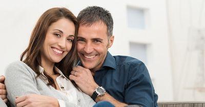 夫婦喧嘩を劇的に減らす!今日から夫婦円満になるための秘訣 9選