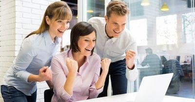 心理学者が語る、職場恋愛で別れた相手との接し方・態度4選
