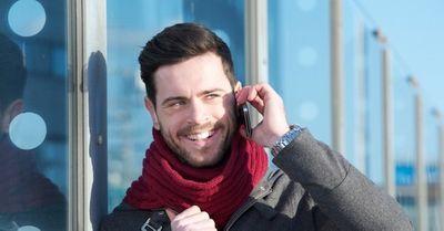 男性向け|好きな人へ電話をかけるときに注意すべきこと 7選