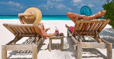 夏に出会いが欲しいなら、絶対おすすめの行動3選