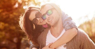 経験者が語る!年の差カップルが交際を決めたきっかけ 8選