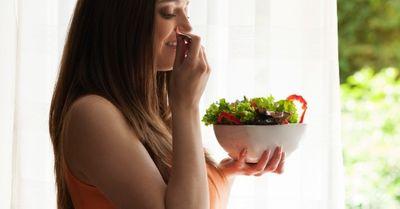 【女性がどエロい気分になる、エロい食べ物・3選【保存版】】