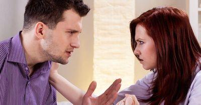 【徹底調査】夫婦喧嘩の原因は、必ずこの5つがきっかけです!