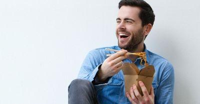男性を絶倫化させる、5つの食べ物【保存版】