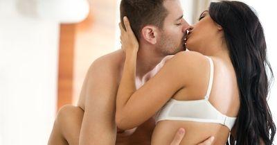 1回目のエッチで、男女共に注意すべき5つのルール