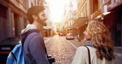 まだデートするな!付き合う前なら絶対に注意するべきこと 8選