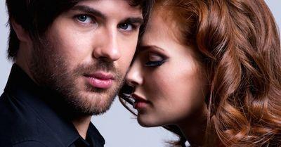 「バツイチ男性」がなぜか女性から超モテる理由・4選