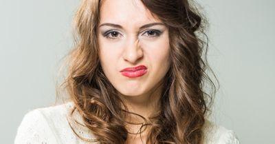 女性がデートでドタキャンする、7つの理由が恐ろしすぎる!
