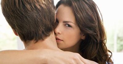an・anのエロすぎるセックス特集DVDに対する男性の反応