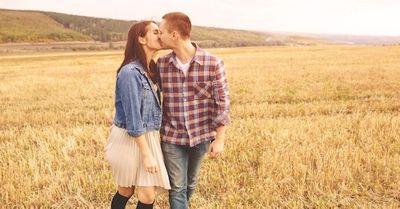 必見!彼女とキスするなら絶対に気をつけるべき9つのコト