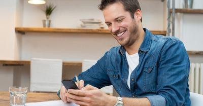 高確率で連絡先をゲットできるLINE・メールアドレスの聞き方・5選