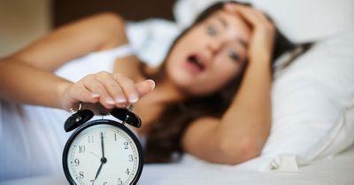 遅刻魔な体質をたった1日で直す究極の方法!6選