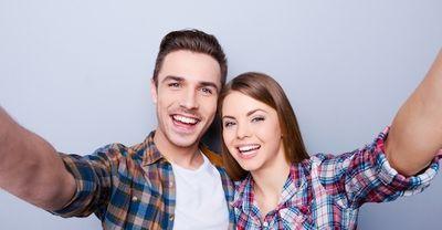 女性が出会って1日で「結婚してもいいかも」と思う男性の特徴・4選