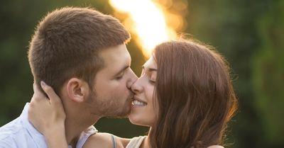 必見!初デートで確実にキスまでもっていく方法 4選