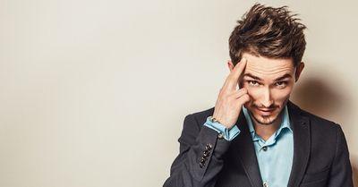 女性が本気で嫌がる、めんどくさい男の特徴10選