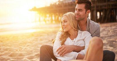 夢を必ず叶える!好きな人と確実に付き合う方法6選