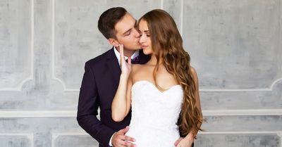 夫婦愛が深まるためにやるべきたった5つのこと