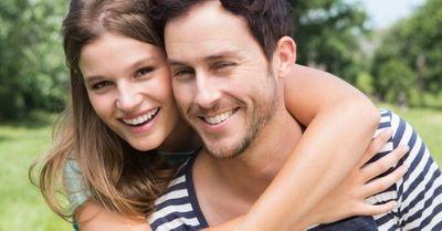 好きな人がA型男性のときに、超効果的な恋愛アプローチ方法