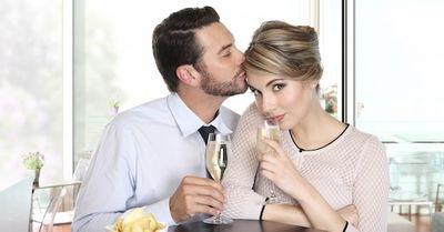 ベテラン夫婦に聞いた、夫婦円満の秘訣は?⇒リアルな回答7選