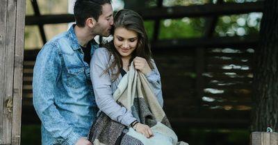 女性が5秒で彼氏のことを嫌いになる瞬間・6選