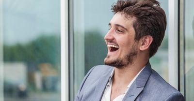30代の男性が確実に女性をゲットできる恋愛アプローチ8選