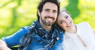 必見!みんなが憧れる、理想の大人なカップルの特徴 8選