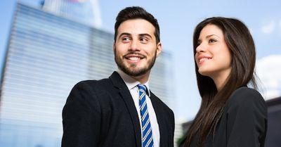 経験者が語る!上司に恋をした時の、絶対成功アプローチ 5選