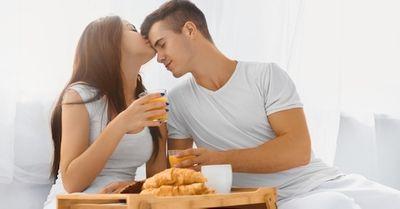 夫婦の絆が確実に強くなる!効果抜群の方法 7選