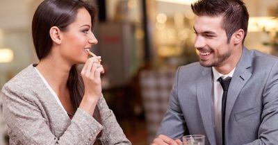 女性が「嫌いな男子」を一気に見直す瞬間・6選