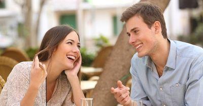 男でも超簡単に乙女心を知る方法! 5選
