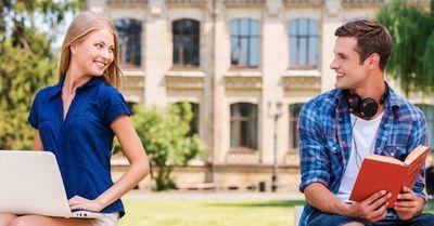 恋愛での第一印象を良くするために、非常に大切な9つのポイント
