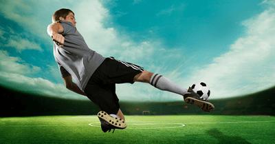 サッカー観戦をすると、性欲があがる件!とんでもない研究結果が発表